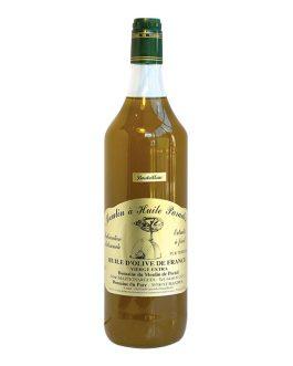 Huile d'olive – Bouteillan 1L
