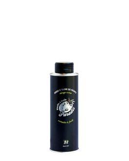 Huile d'olive – Fruité à l'ancienne 0,25L (design)