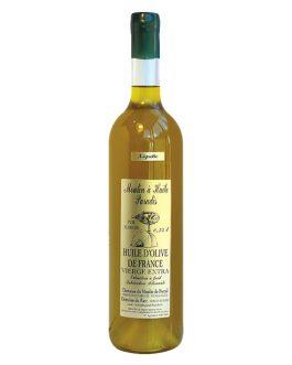 Huile d'olive – Négrette 0,75L