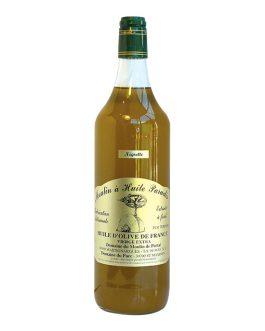 Huile d'olive – Négrette 1L