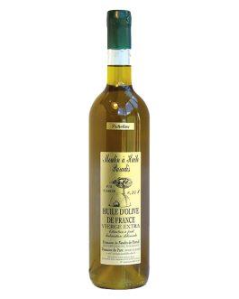 Huile d'olive – Picholine 0,75L