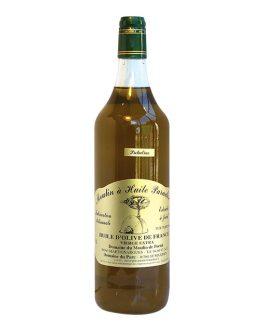 Huile d'olive – Picholine 1L