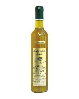 Huile d'olive – Bouteillan 0,5L