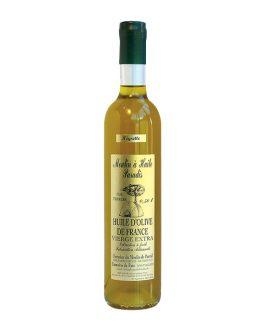 Huile d'olive – Négrette 0,5L