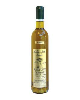 Huile d'olive – Picholine 0,5L
